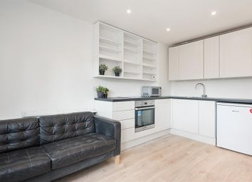 Thumbnail 4 bed town house to rent in Yorkshire Close, London
