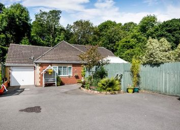4 bed bungalow for sale in Alexander Grove, Fareham PO16