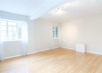Thumbnail 1 bed flat for sale in West Kensington Court, Edith Villas, West Kensington