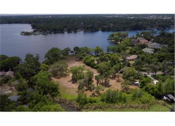 Thumbnail Land for sale in 700 Manor Rd, Maitland, Fl, 32751