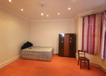 Thumbnail Room to rent in Bengal Road, Ilford