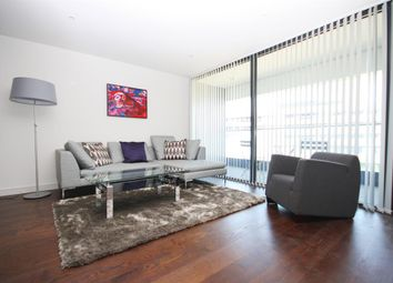 3 bed detached house to rent in Lambarde Square, Greenwich, London SE10