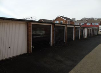 Thumbnail Industrial for sale in Avalon Drive, Newcastle Upon Tyne