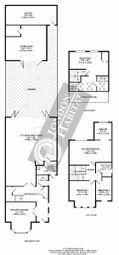 Fitzjohn Avenue, Barnet EN5. 4 bed semi-detached house for sale