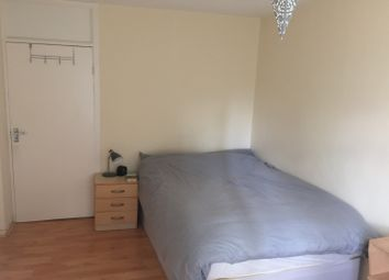 Thumbnail Room to rent in Newington Green Road, London