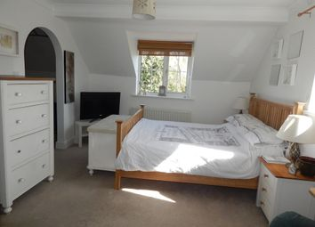 Thumbnail Room to rent in Corneville Road, Drayton, Abingdon