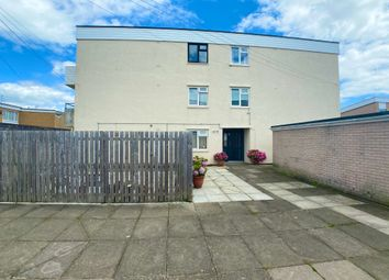 Thumbnail 1 bed duplex to rent in Pull Y Waun, Porthcawl