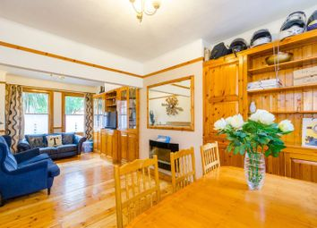 3 bed property to rent in Gladstone Avenue, Wood Green N22, Wood Green, London,