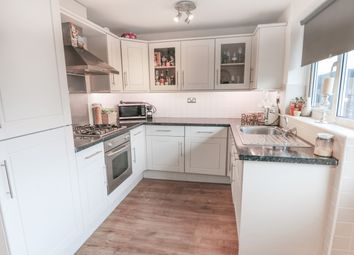 4 bed semi-detached house for sale in Wharfedale Drive, Chapeltown, Sheffield S35