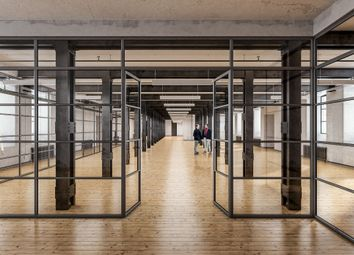 Thumbnail Office to let in Chatham Mill, 8 Chester Street, Manchester
