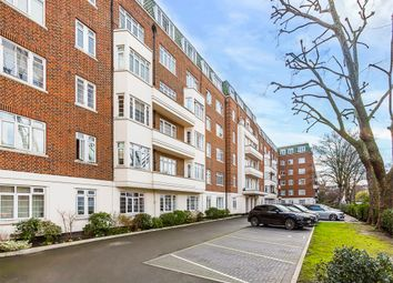 Thumbnail 3 bed flat to rent in Chatsworth Court, Pembroke Road, London