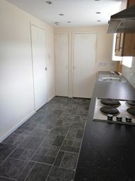 Thumbnail 2 bedroom flat to rent in Dickson Drive, Irvine, North Ayrshire