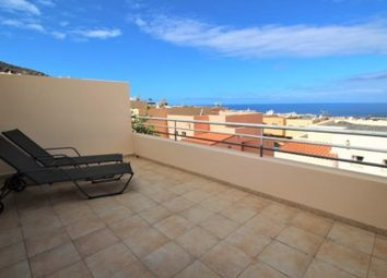 Thumbnail 3 bed town house for sale in El Madroñal, Adeje, Tenerife