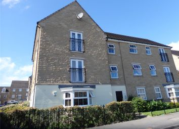 Thumbnail 2 bed shared accommodation to rent in Weavers Mews, Queensway, Halifax
