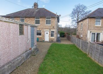 Thumbnail 3 bedroom semi-detached house to rent in Riverside, Consett