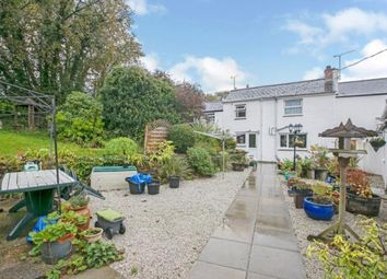 Thumbnail 3 bed semi-detached house for sale in Carnon Downs, Truro, Cornwall