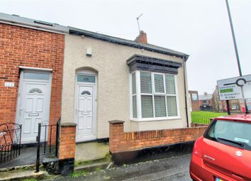 3 bed end terrace house for sale in Thompson Road, Southwick, Sunderland SR5