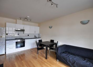 Thumbnail 2 bedroom flat to rent in Moneyhill Parade, Rickmansworth, Hertfordshire