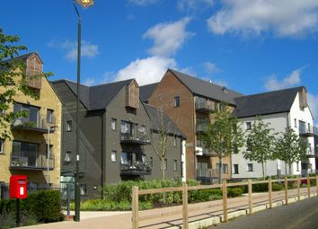 Thumbnail 2 bed property for sale in The Boulevard, Horsham
