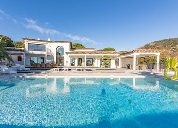 Thumbnail 5 bed villa for sale in Grimaud, Var, Provence-Alpes-Côte D'azur, France