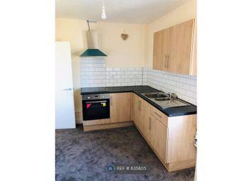 Thumbnail 3 bed flat to rent in Fleet Street, Holbeach, Spalding