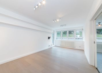 Thumbnail 2 bedroom flat to rent in King Henrys Road, London