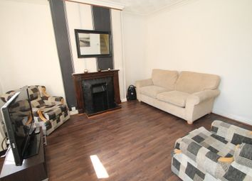 Thumbnail 2 bedroom terraced house for sale in Aberdeen Road, Armley, Leeds