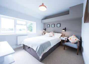 Room to rent in Holybrook Road, Reading RG1