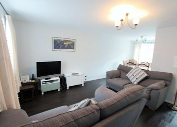 Thumbnail 3 bedroom terraced house to rent in Sharon Gardens, London