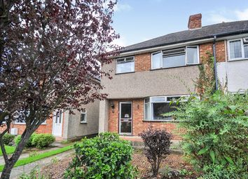 3 bed semi-detached house for sale in Haven Close, Swanley, Kent BR8
