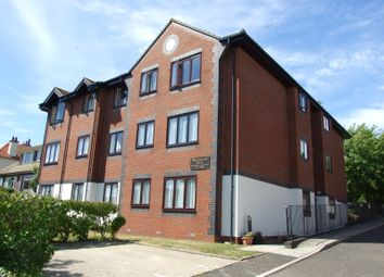 Thumbnail 2 bed flat for sale in 141/147 De La Warr Road, Bexhill-On-Sea