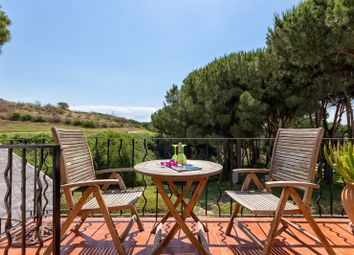 Thumbnail 3 bed villa for sale in Spain, Andalucia, Marbella East, Ww749A