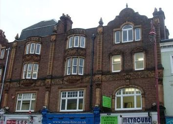 Thumbnail Serviced office to let in Claremont Road, Surbiton