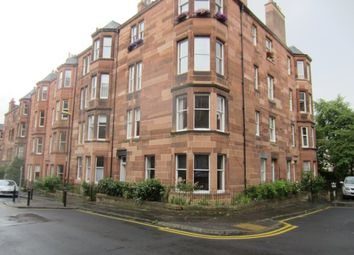 Thumbnail 4 bed flat to rent in Montpelier Park, Edinburgh