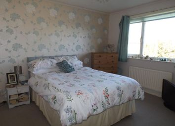 Thumbnail 1 bed terraced house for sale in Bamburgh Drive, Pegswood, Morpeth
