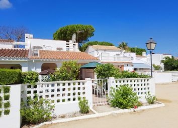 Thumbnail 3 bed town house for sale in San Andres, Chiclana De La Frontera, Cádiz, Andalusia, Spain