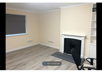 Thumbnail 3 bed maisonette to rent in Westmere Drive, London