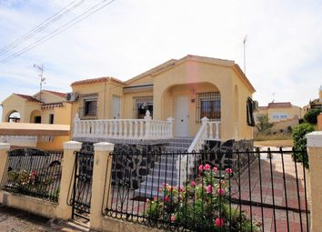 Thumbnail 3 bed villa for sale in La Marina, 03194 Elche, Alicante, Spain