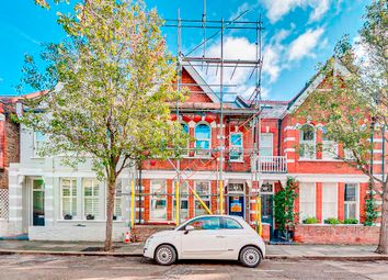 Cornwall Road, Twickenham TW1. 1 bed flat for sale