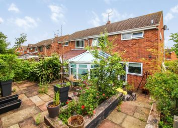 4 bed semi-detached house for sale in Sevincott Close, Stratford-Upon-Avon CV37