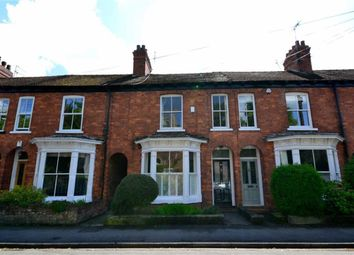 Thumbnail 4 bed property for sale in Arlington Avenue, Cottingham, East Riding Of Yorkshire