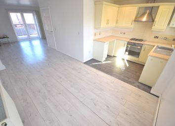 Thumbnail 5 bed detached house to rent in Farm End Close, West Bromwich