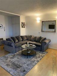 Thumbnail 2 bed flat for sale in Grange Vale, Sutton, Surrey