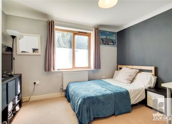 Hudson Close, London E15. 2 bed flat for sale