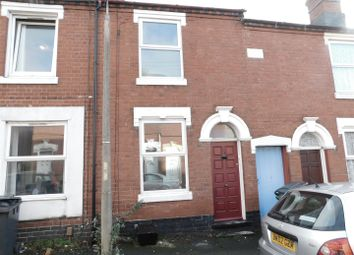 Thumbnail 3 bed terraced house to rent in Baxter Avenue, Kidderminster