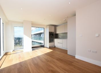 Thumbnail 1 bed flat to rent in Northway House, Acton Walk, Whetstone