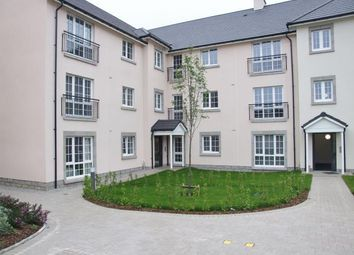 Thumbnail 2 bedroom flat to rent in Aberdeen
