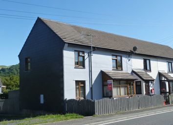Thumbnail 3 bed terraced house for sale in Clatter Terrace, Clatter, Caersws, Powys