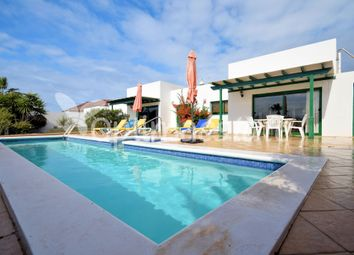 Thumbnail 4 bed villa for sale in Flamingo Beach Area, Canary Islands, Spain