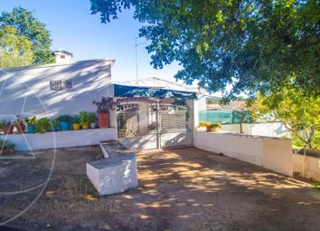 Thumbnail Detached house for sale in Querença Tôr E Benafim, Querença, Tôr E Benafim, Loulé